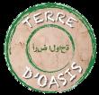 Terre d'Oasis - Maison et chambres d'hôtes à Djerba