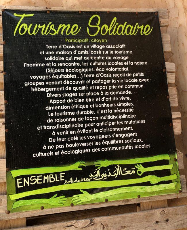tourisme-solidaire